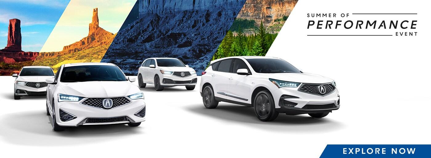 Acura Dealership Dallas >> Acura Of Columbus Ga New Used Car Dealer Serving Opelika