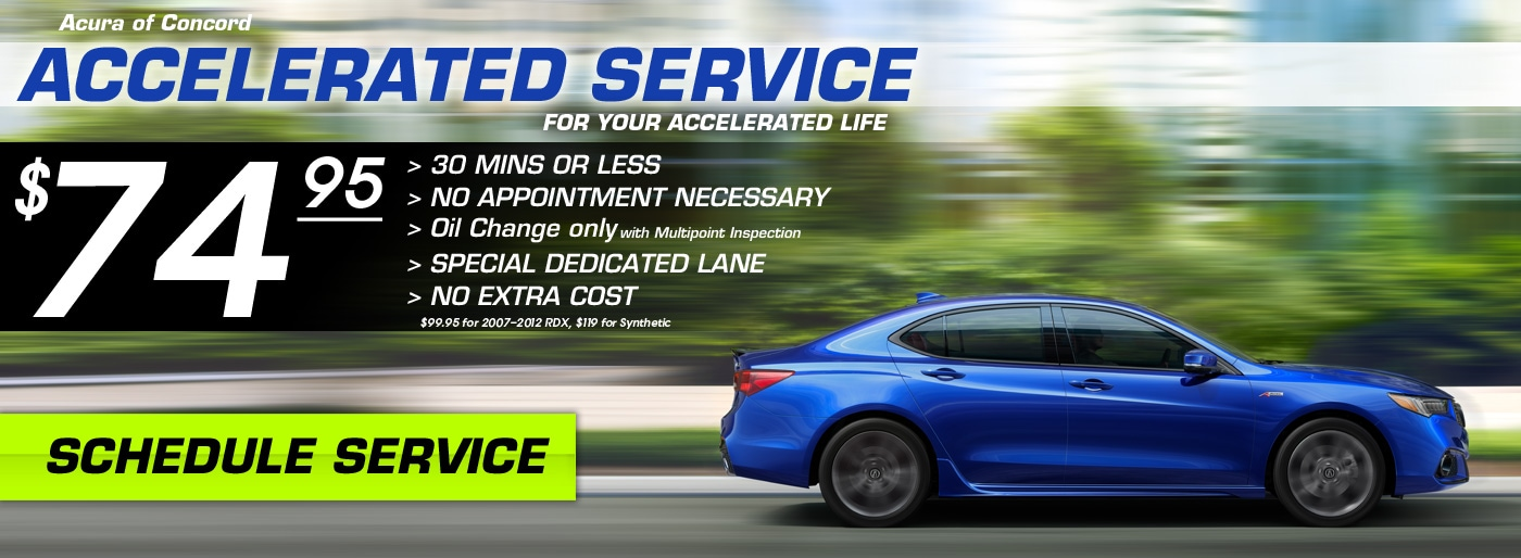 new 2018 2019 used acura dealership in concord serving oakland