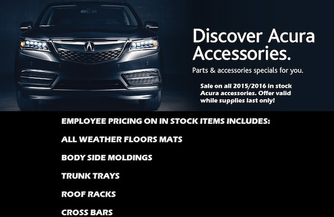 acura dealership and spitzer in financing auto pa mcmurray dealers autotrader car
