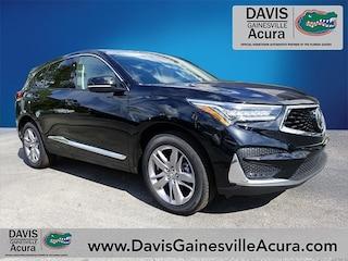 Acura Of Gainesville >> Davis Gainesville Acura Gainesville Acura Mdx Rdx Tlx Or Rlx