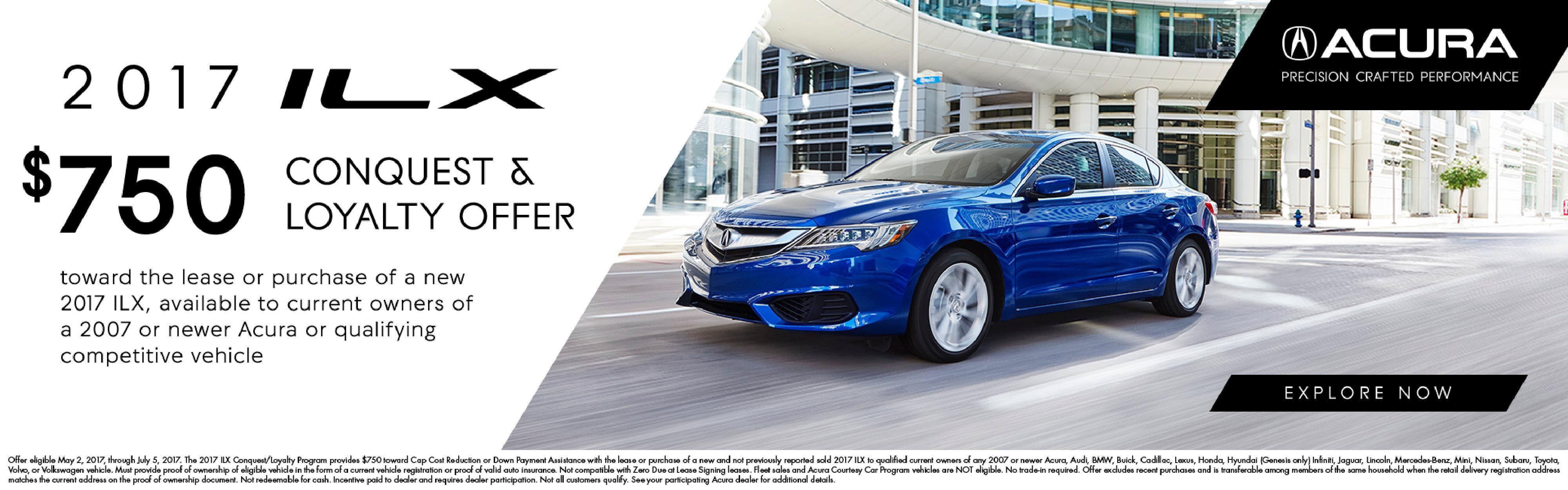 Acura Santa Monica >> Save On A New Acura Ilx Acura Sales Near Santa Monica Ca
