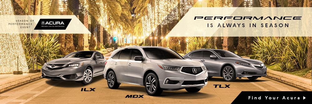 Acura Lease Deals >> Acura Rdx Lease Deals Los Angeles Advance Auto Parts