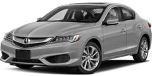 New Acura ILX Specials Lease Offers Acura Of Honolulu - Acura ilx lease deals