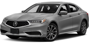 Acura TLX Specials Lease Offers Acura Of Honolulu - Acura tl lease offers