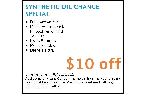 Acura Oil Change Coupon >> Acura Service Specials In Johnston Acura Of Johnston