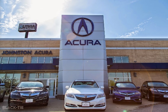 Acura Des Moines >> New Acura Dealer In Johnston Ia Serving Drivers In Cedar Rapids