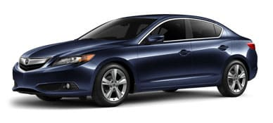 Genuine Acura Accessories Acura Of Langley - Acura ilx accessories
