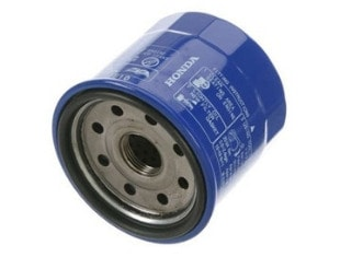 Buy 4 Oil Filters, Get the 5th One Free