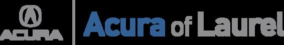 Acura of Laurel