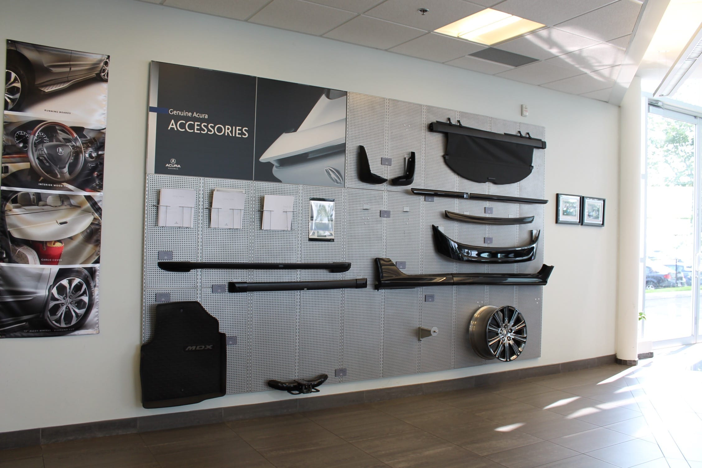 near dealer mccall houston tx parts me fallback sterling background video acura dealership