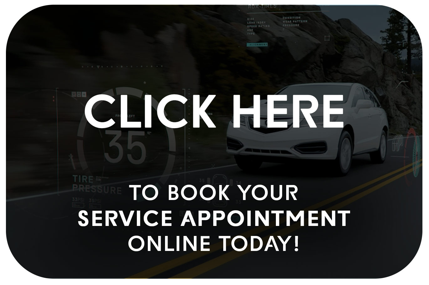 Book Your Appointment | Acura of Oakville