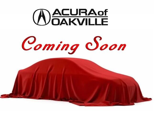 2016 Acura RDX SOLD!!! SUV