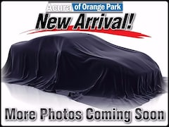 2007 Acura MDX 3.7L Sport Pkg w/Entertainment Pkg SUV
