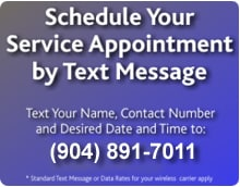 Text-Appointment_New.jpg