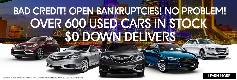 South Coast Acura >> New Car Dealer Jacksonville Fl Acura Used Cars In Jacksonville