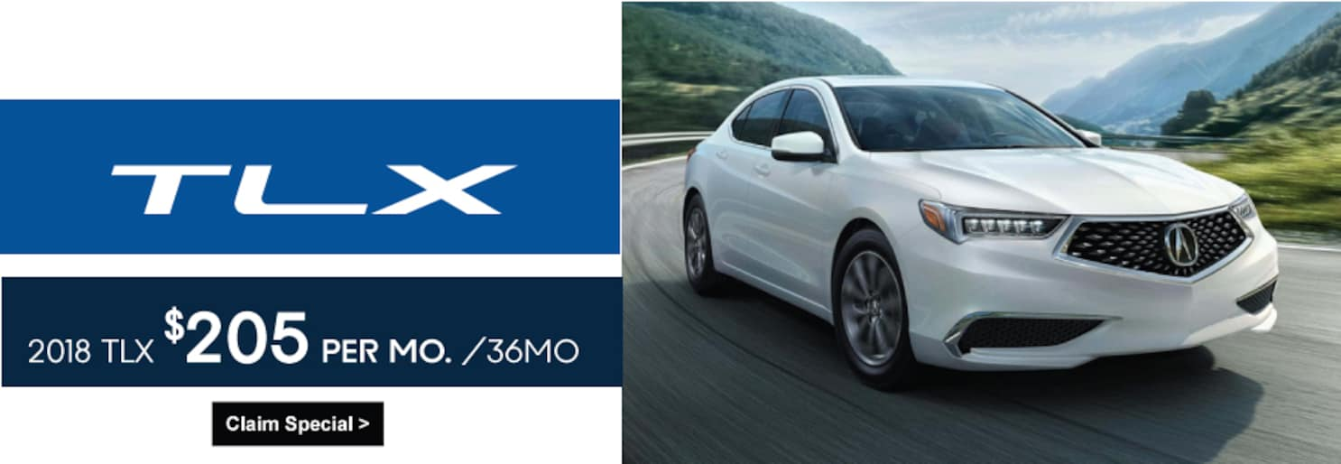 Acura of Pea | New & Pre-Owned Acura Dealer | Pea, MA
