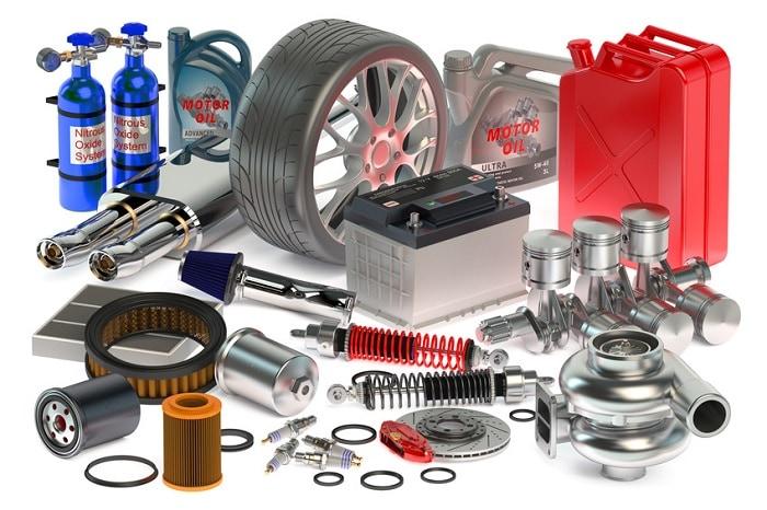 New Acura Parts Acura Parts Near Me Peabody MA - Acura parts dealer