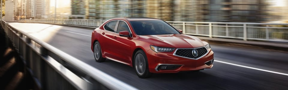 2019 acura tlx for sale at acura of pembroke pines