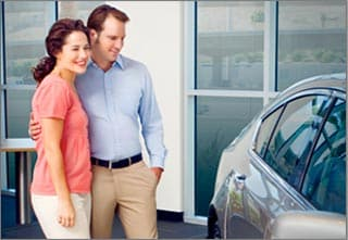 About Acura Of Pembroke Pines Near Miami Plantation Coral - Acura dealer fort lauderdale