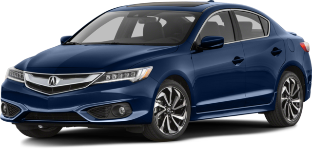 Acura Dealership Serving Fort Lauderdale Directions To Acura Of - Acura dealer fort lauderdale