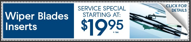 picture about Printable Coupons Acura Service named Acura Assistance Coupon codes Price savings Specials Peoria