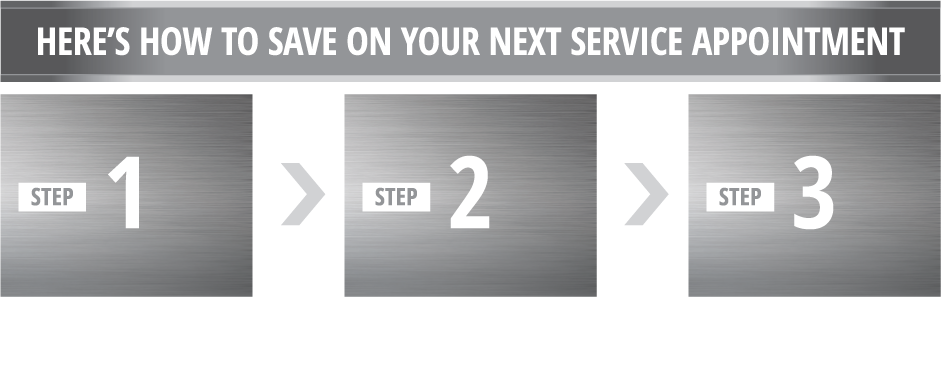 graphic regarding Printable Coupons Acura Service referred to as Acura Services Discount codes Price savings Promotions Peoria