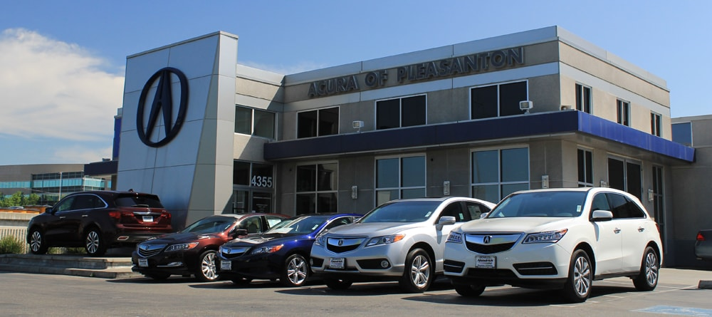 warranty financial finance and hp deals services lease options to financing welcome acura