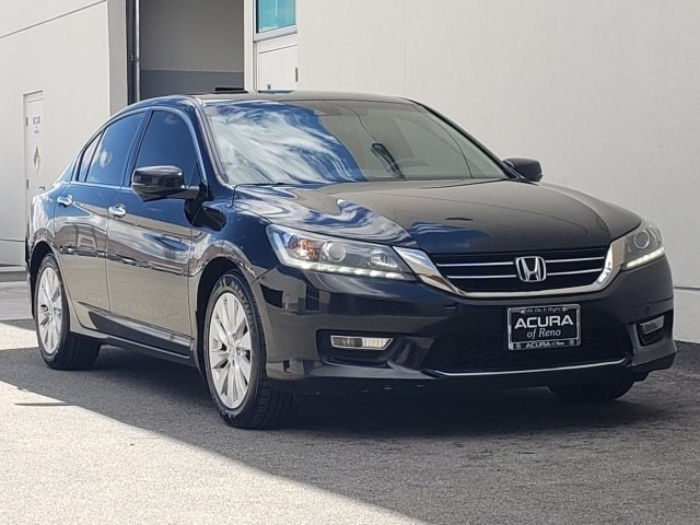 2013 honda accord homelink upgrade