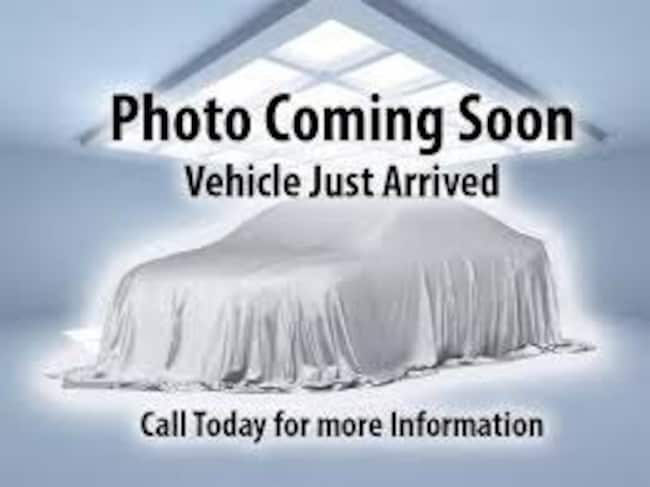 new 2019 Acura ILX with Premium Sedan Reno, NV