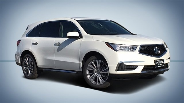 Acura Of Reno >> Used 2018 Acura Mdx For Sale At Acura Of Reno Vin 5j8yd4h56jl007843