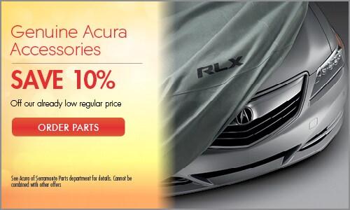 Auto Parts Specials In Colma Near San Francisco Burlingame San - Acura parts dealer