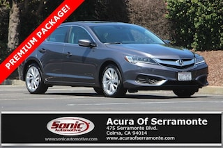 Cars For Sale Bay Area >> Used Acura Cars Suvs For Sale In The Bay Area Acura Of Serramonte