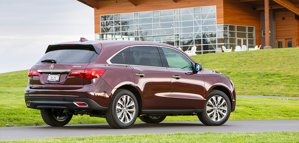 elegant pricing suv features mdx of for own inspirational amp sale acura build price used your dimensions