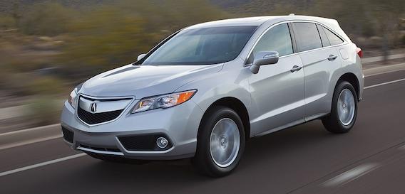 2015 Acura Rdx For Sale >> Used 2015 Acura Rdx For Sale In Santa Clara At Autonation