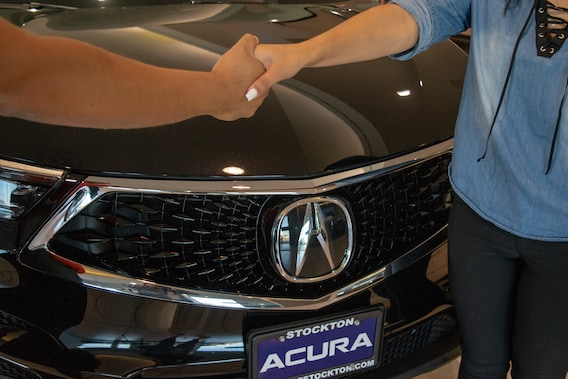 acura car repair service in stockton ca acura car repair service in stockton ca