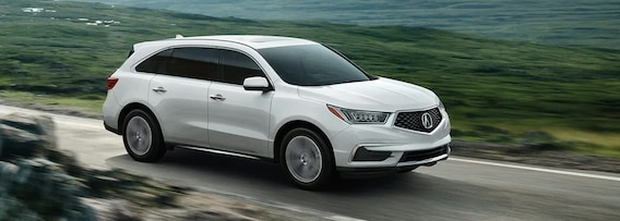 2020 Acura Mdx Review.2020 Acura Mdx Review Features Acura Of Stockton