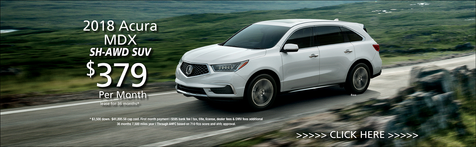 acura of valley stream new   used acura dealer new york