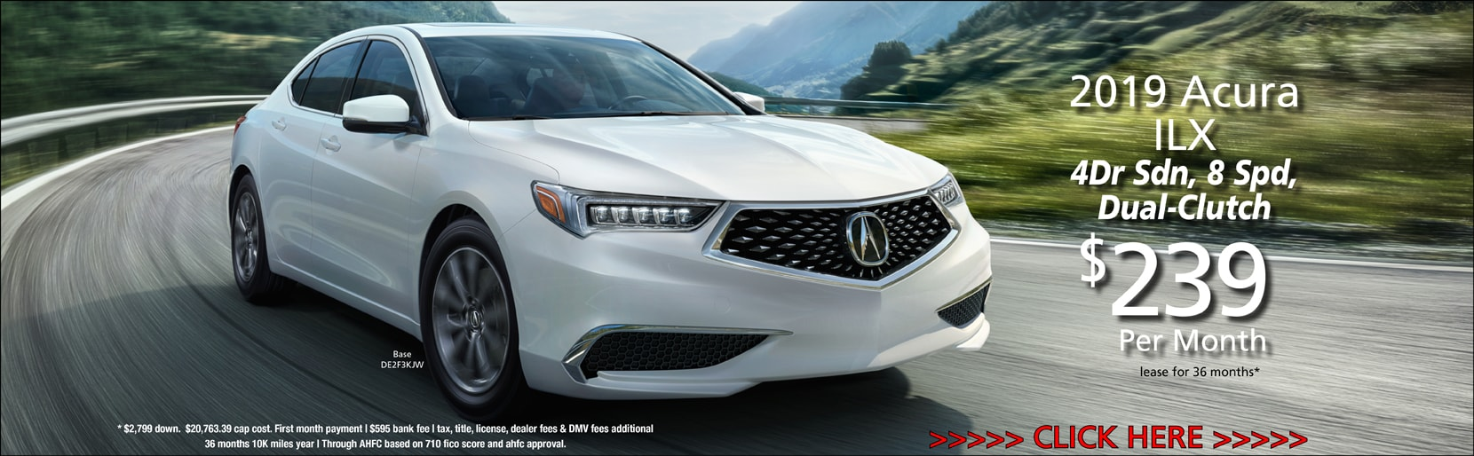 Acura Dealers Long Island >> Acura Of Valley Stream New Used Acura Dealer New York