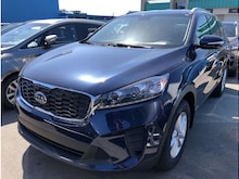 2019 Kia Sorento LX 2.4L AWD *DEAL ENDS MAY 15TH