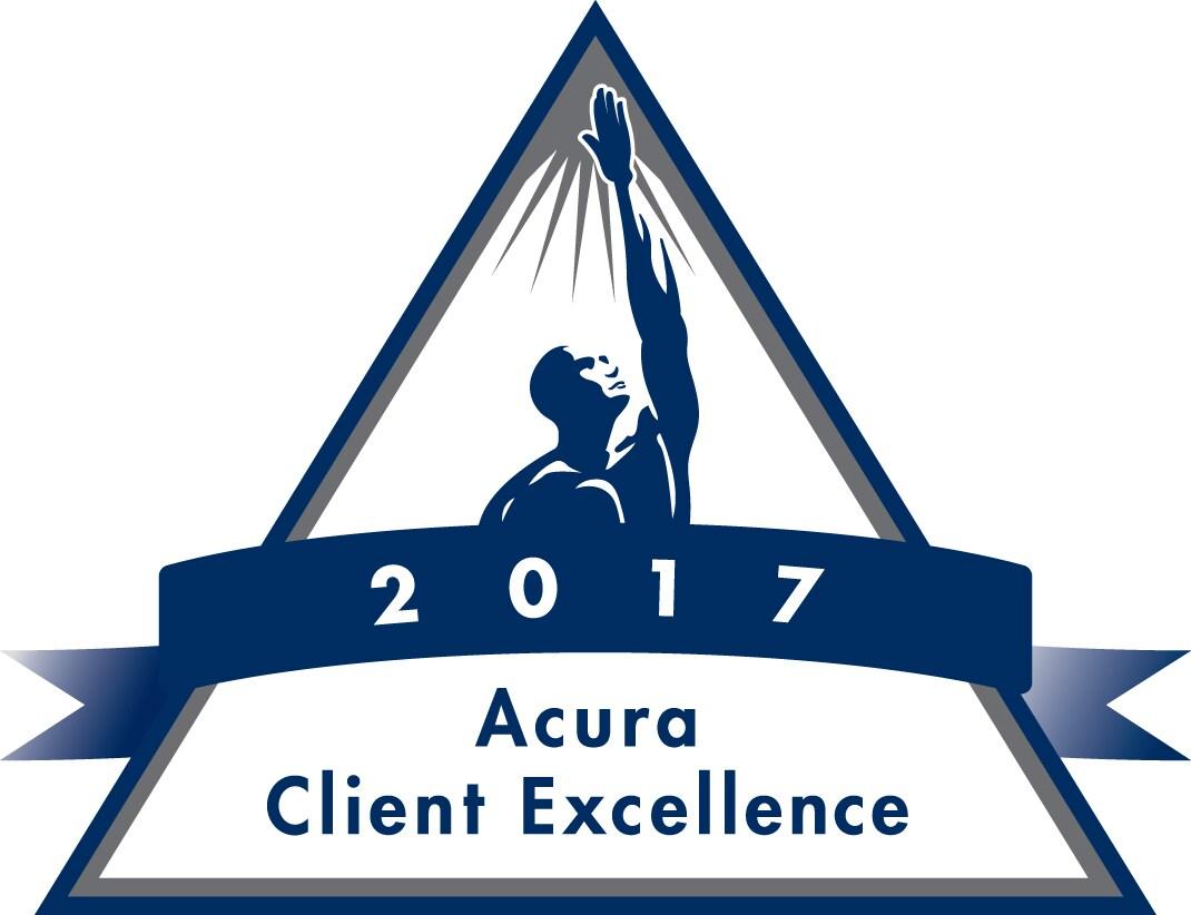 Acura Sherway New Acura Dealership In Etobicoke On M9c 5h5