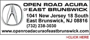 open road acura new acura dealership in bridgewater nj 08807. Black Bedroom Furniture Sets. Home Design Ideas