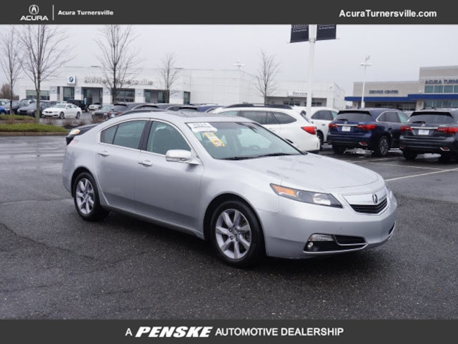 gpa toit sale pkg htm shore tl awd montreal nav camera tech acura used sedan cuir laval for south