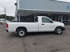 2003 Dodge Ram 1500 ST Truck Regular Cab DYNAMIC_PREF_LABEL_INVENTORY_LISTING_DEFAULT_AUTO_USED_INVENTORY_LISTING1_ALTATTRIBUTEAFTER