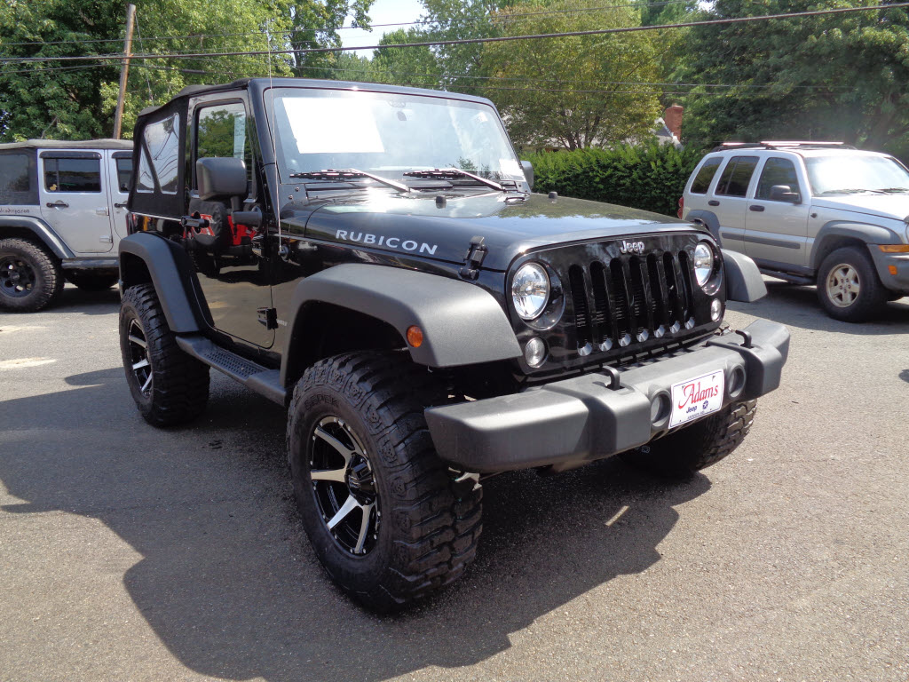 Jeeps For Sale In Md >> e8573.jpg
