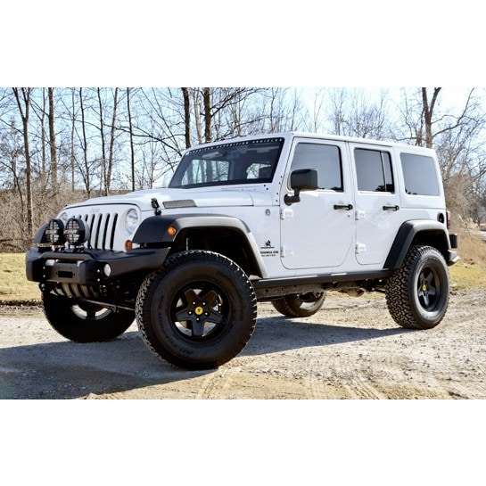 authorized aev dealer near baltimore md adams jeep of maryland. Black Bedroom Furniture Sets. Home Design Ideas