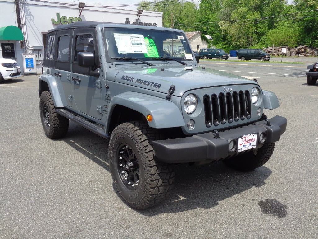 adams jeep of maryland | new jeep dealership in aberdeen, md 21001