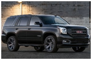 gmc yukon for sale in wetaskwin and ponoka. Adams gm serves calgary and edmonton