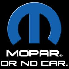 mopar or no car.jpg