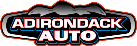 Adirondack Auto