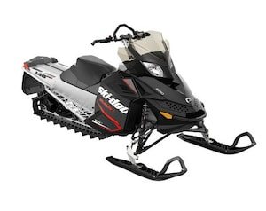 2018 SKI-DOO Summit Sport 146